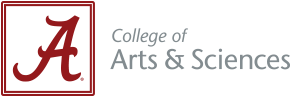 College of Arts & Sciences
