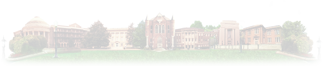 Collage of Arts and Sciences buildings